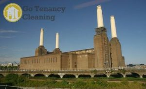 Speedy end of lease cleaning services SW11 - Battersea