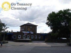 Convenient end of lease sanitation business E6, E16, IG11 - Beckton