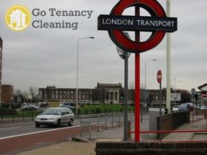 Useful end of tenancy cleaning team RM8 - Becontree Heath