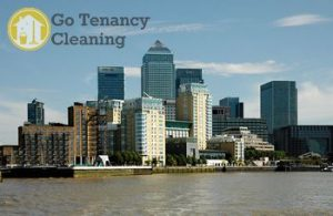 Helpful moving out cleaning services E14 - Canary Wharf