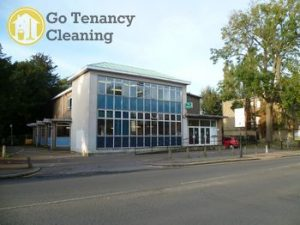 Skilled end of lease cleaning company N3 - Church End
